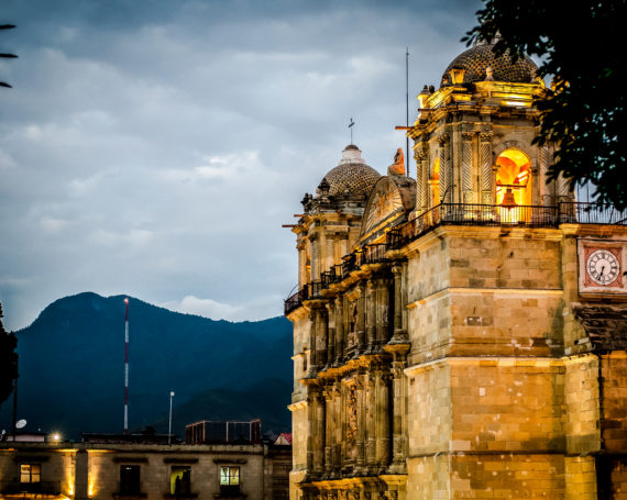 Oaxaca, Mexico, Xcalli.com, World's Best Mezcal Experience